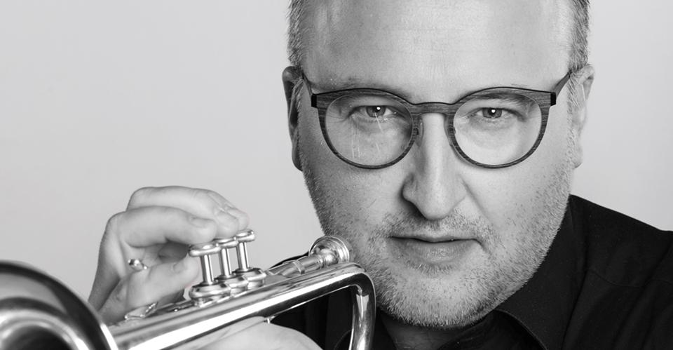 Marek Zvolánek | TRUMPET
